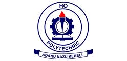 HO Polytechnic
