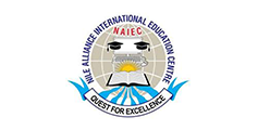 Nile Alliance International Education Centre