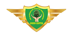Green Center For Alternative Medicine Practioners