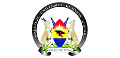 Makerere University Business School
