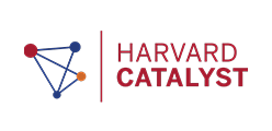 Havard Catalyst