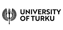University of Turku